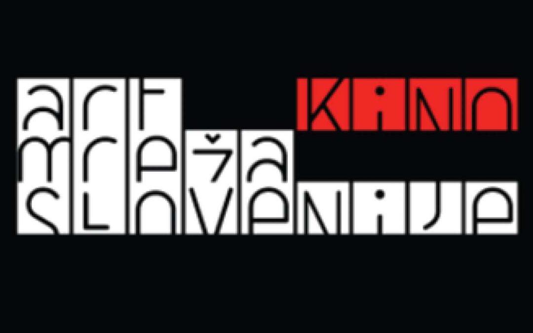 Spletna platforma AKMS za obiskovalce Kulturnega doma Cerknica, ki pogrešajo kino